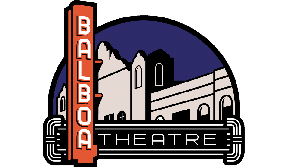 Balboa.png