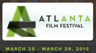 Atlanta Film Festival 2015.jpg