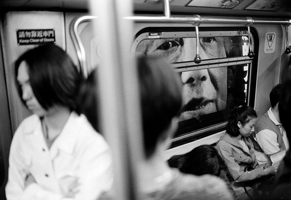 hk_deng_watching_5k_untitled_20130731.jpg