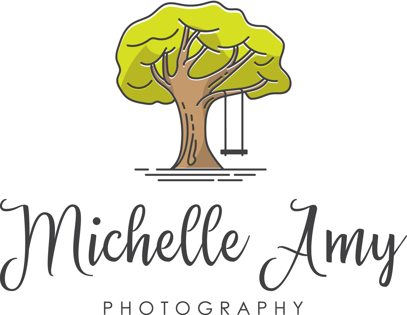 Michelle Amy Photography, LLC