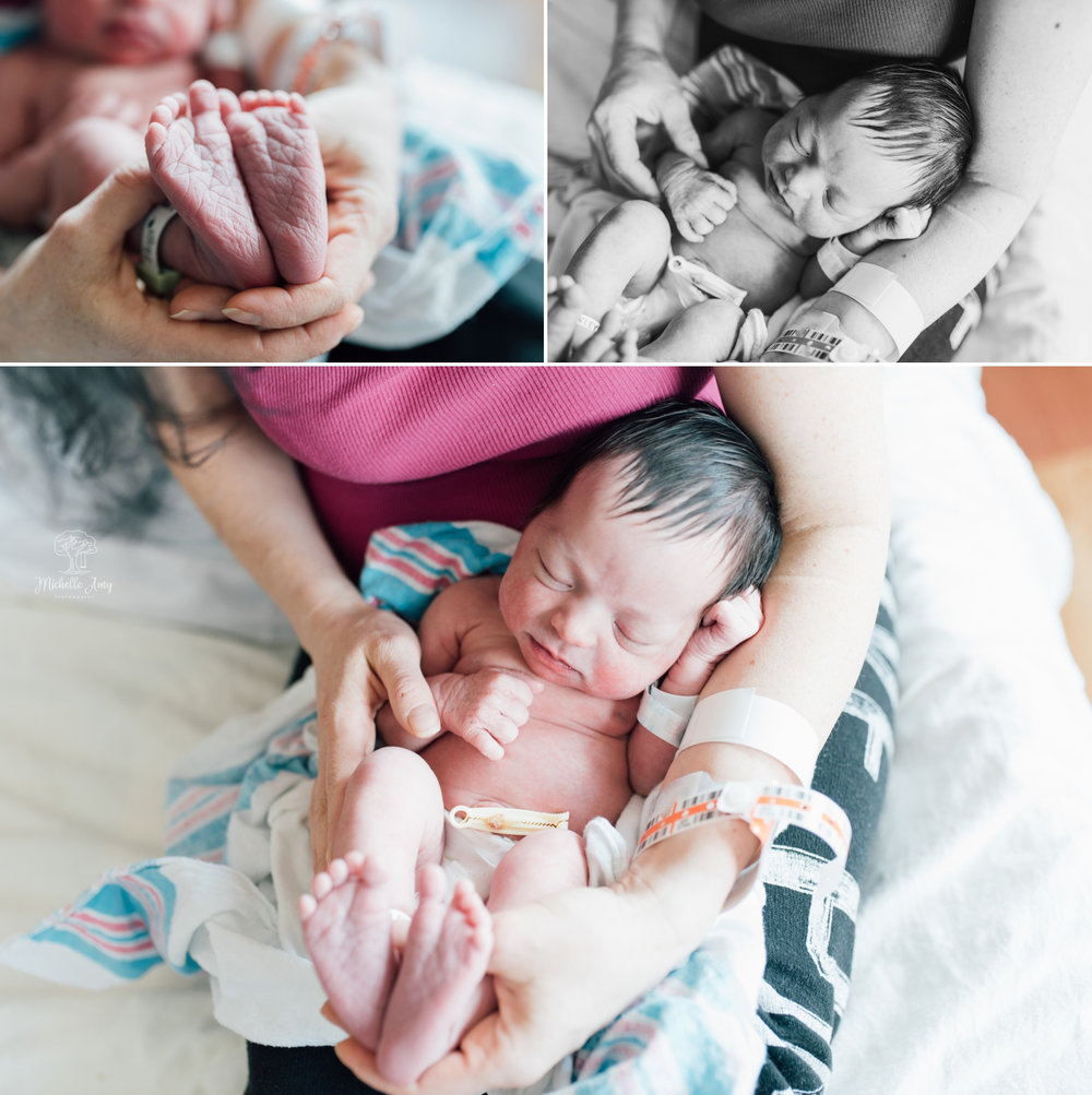 Eve 8 Fresh 48 newborn pictures.jpg
