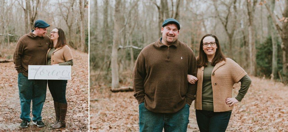 Danielle & James 1.jpg