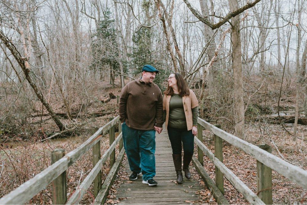 Danielle & James 12.jpg