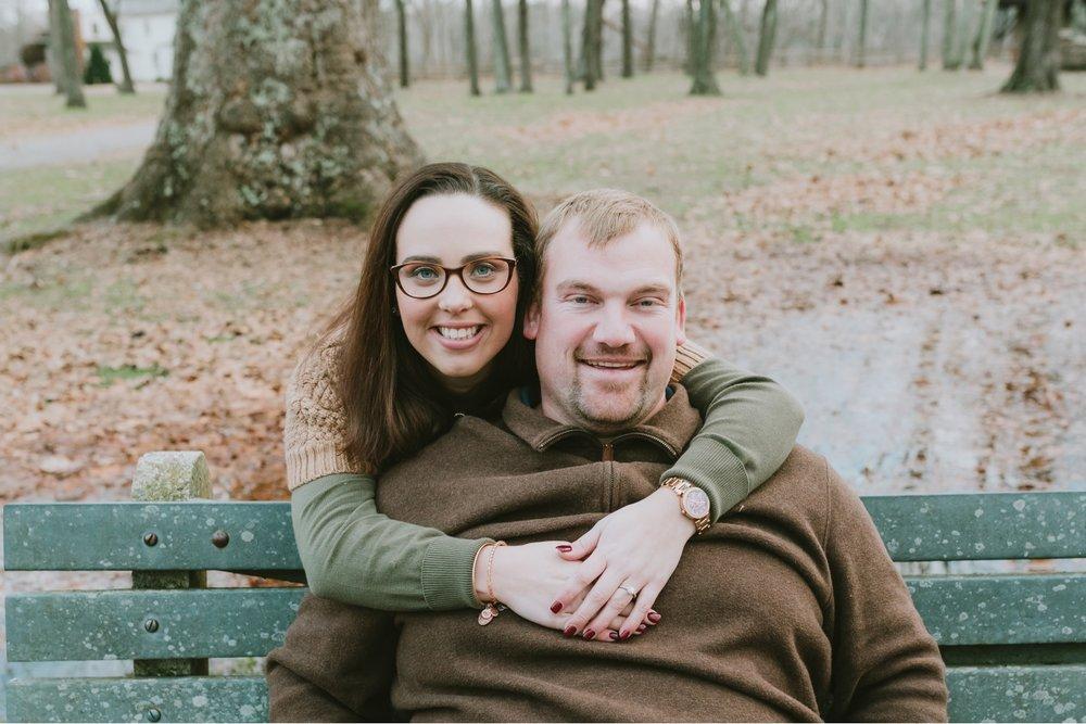 Danielle & James 13.jpg