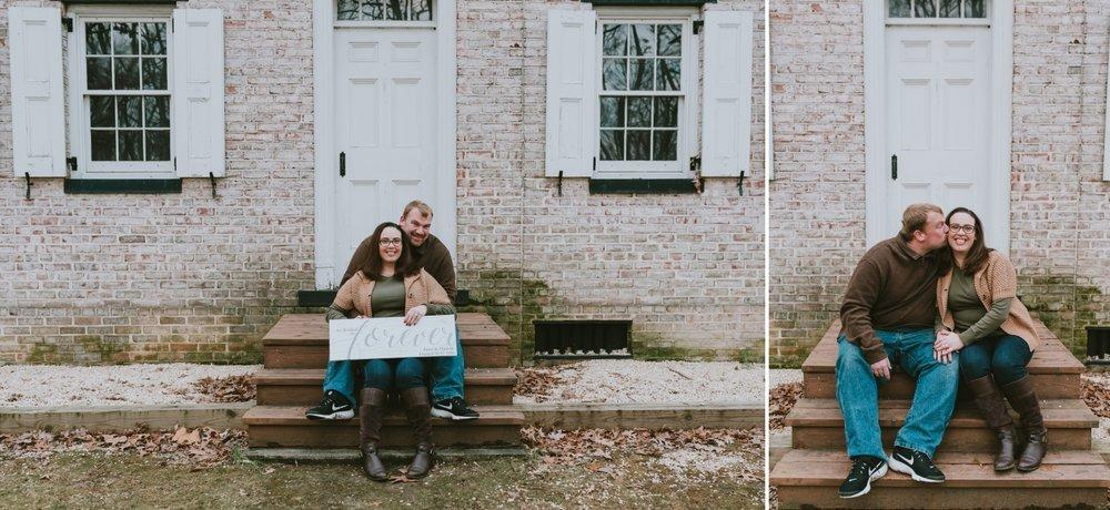 Danielle & James 16.jpg