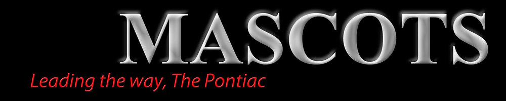 MASCOT-PONTIAC.jpg