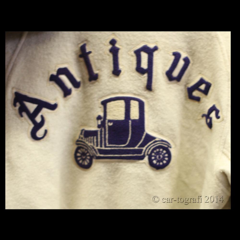 car-tografi-vintage.jpg