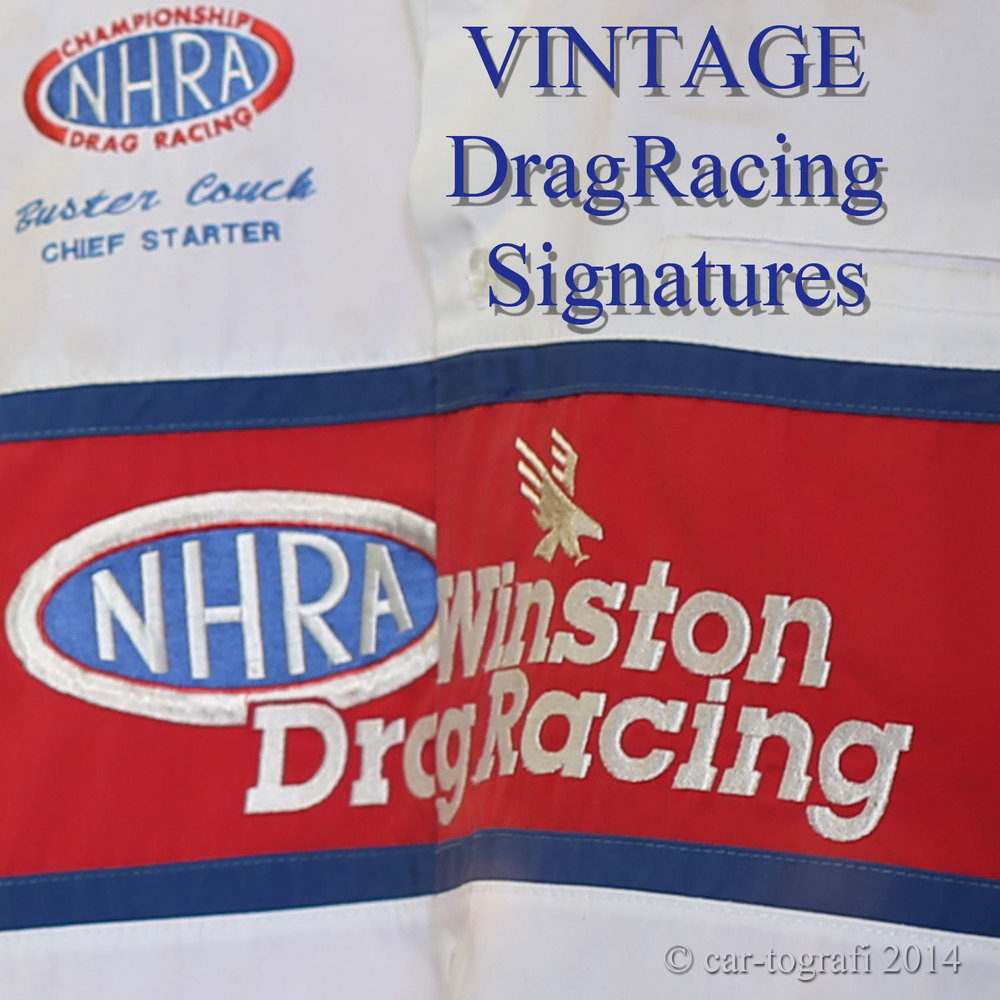 car-tografi-vintage-drag-racing-signatures.jpg