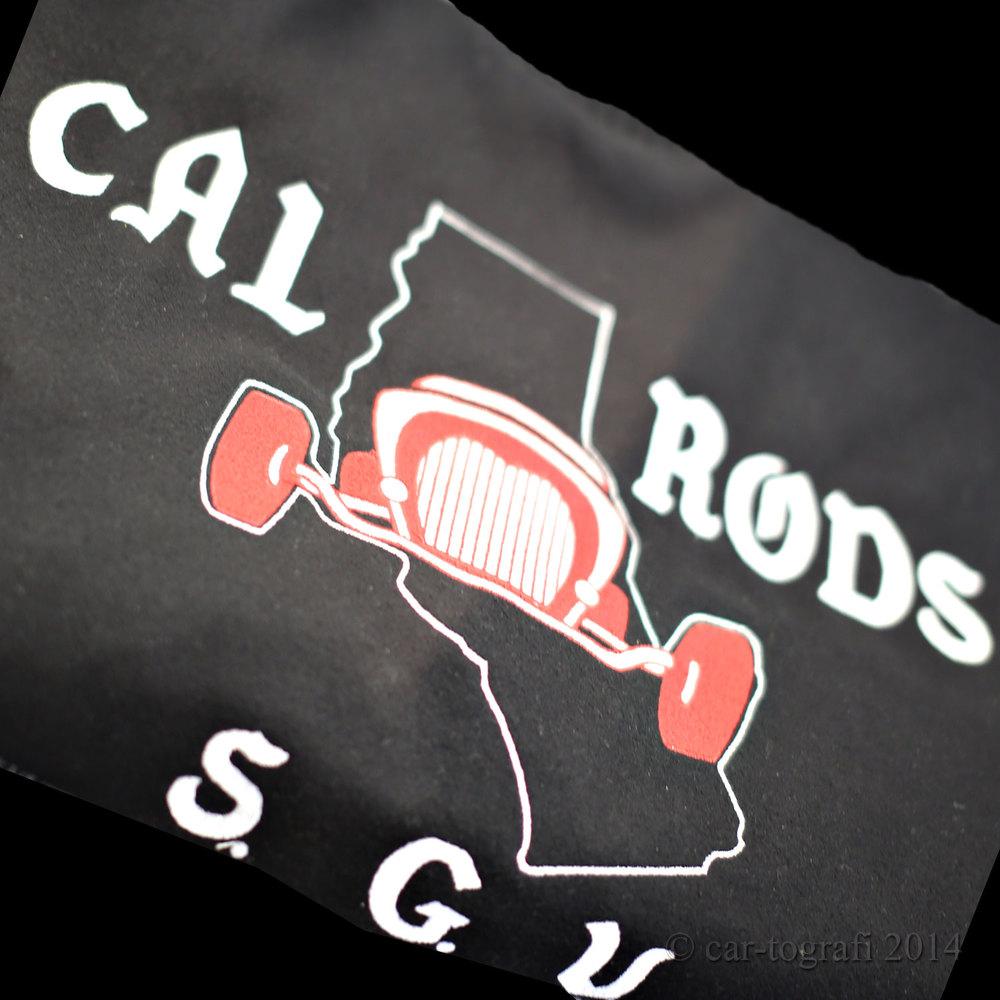 car-topgrafi-cal-rods.jpg