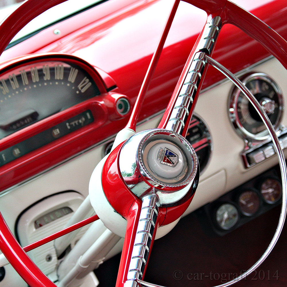 Red-White-The-WH747-car-tografi-14.jpg