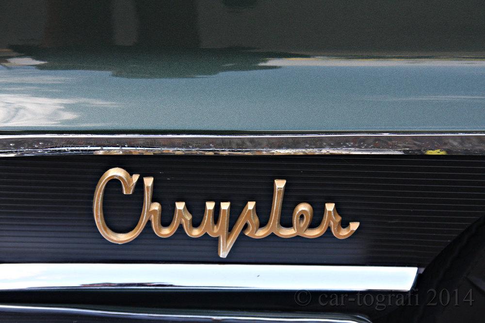 signature-chysler-car-tografi-2014.jpg