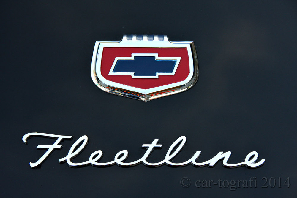 signature-flatliner-car-tografi-2014.jpg