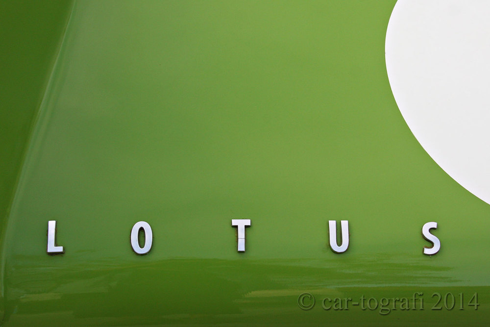 signature-lotus-car-tografi-2014.jpg