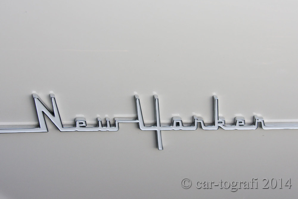 signature-New-Yorker-car-tografi-2014.jpg