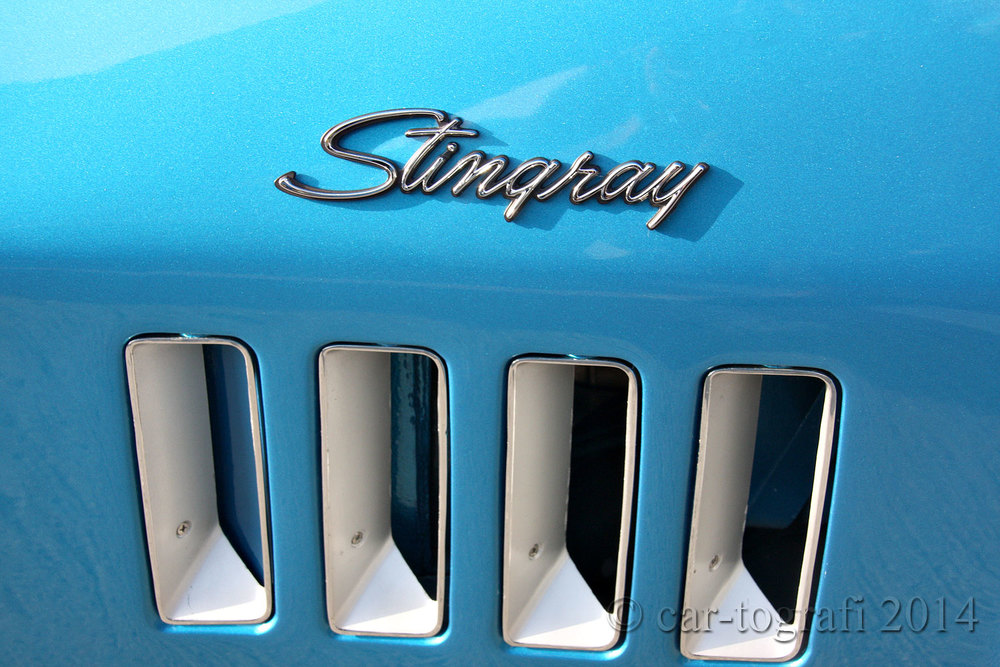 signature-stingray-car-tografi-2014.jpg