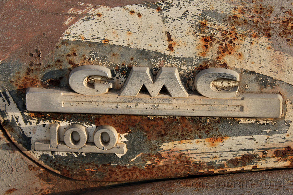 signature-GM-Vintage-car-tografi-2014.jpg