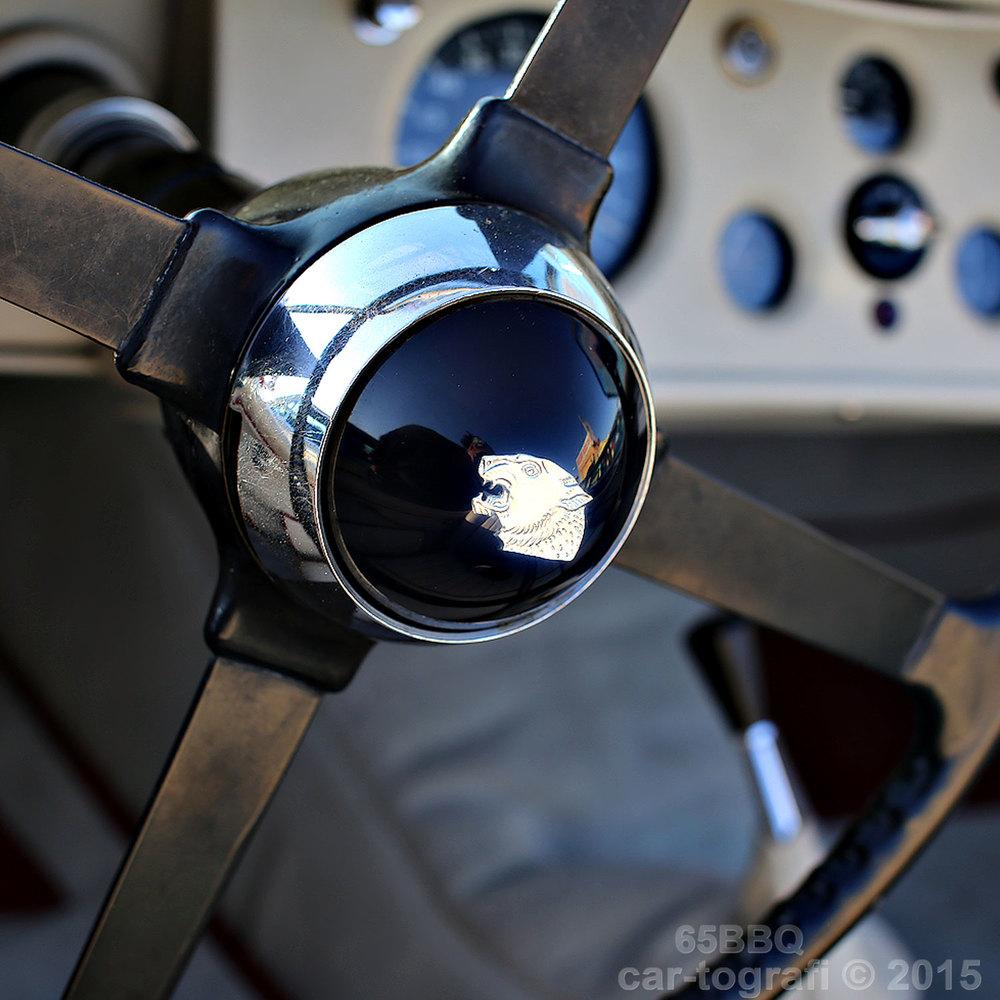 Pomona-SW-65bbq-2.jpg