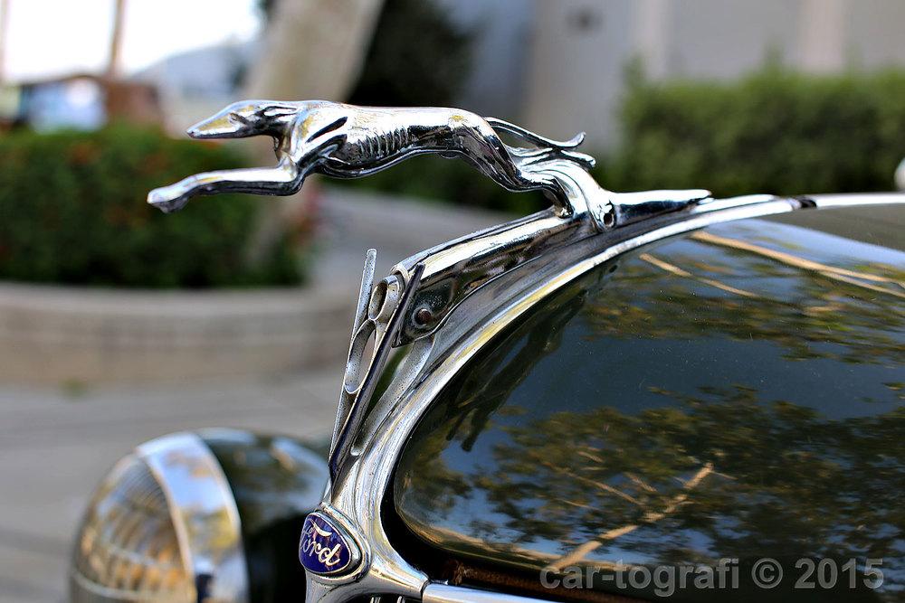 ca-tografi-LA-Roadster-FD-SHOW-615-DING.jpg