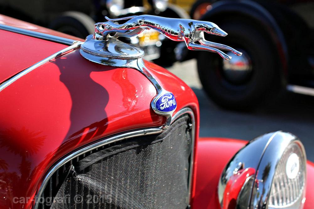 car-tografi-LA-Roadster-FD-SHOW-615-FLMDINRE.jpg