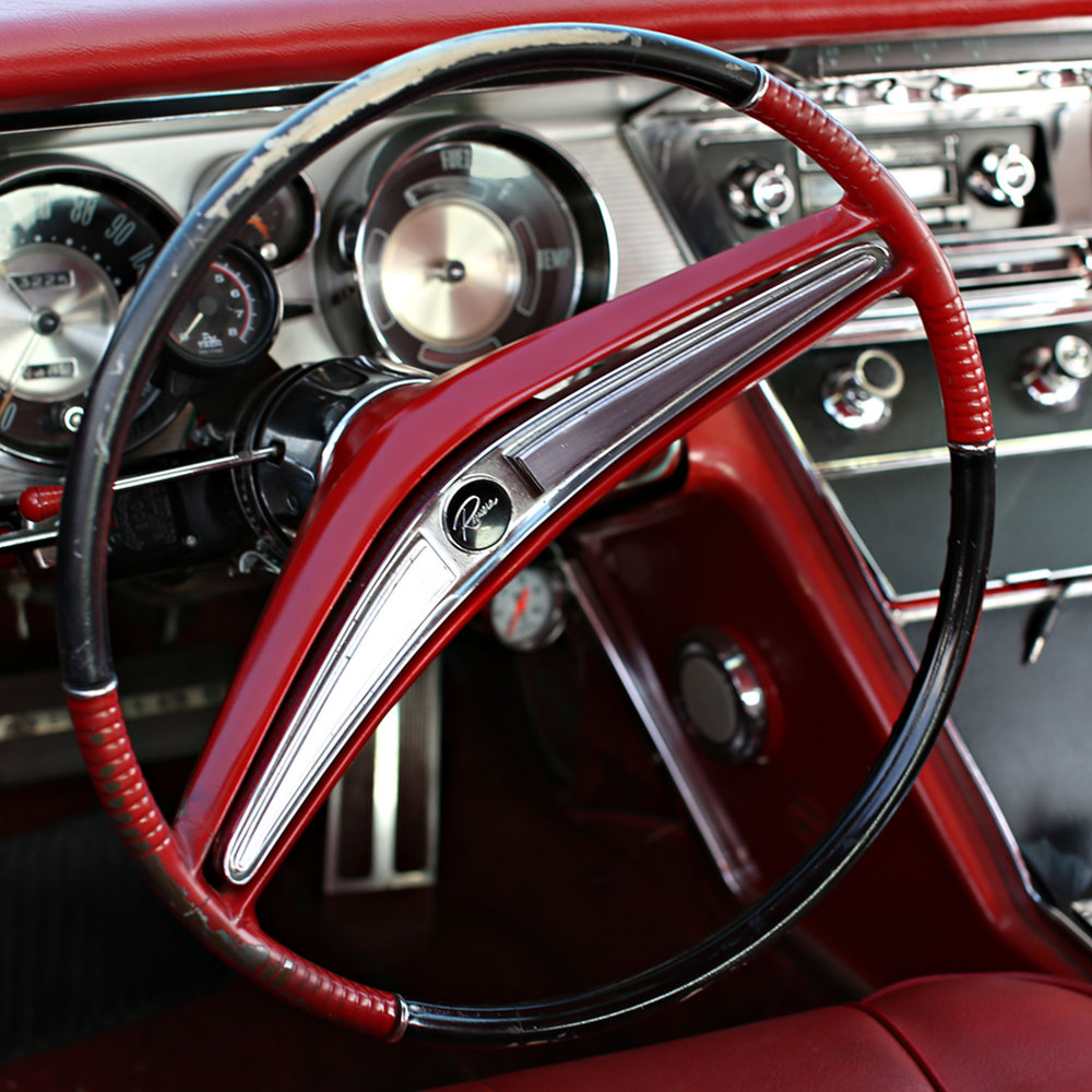 pomona-8-15-65bbq-wheel-red.jpg