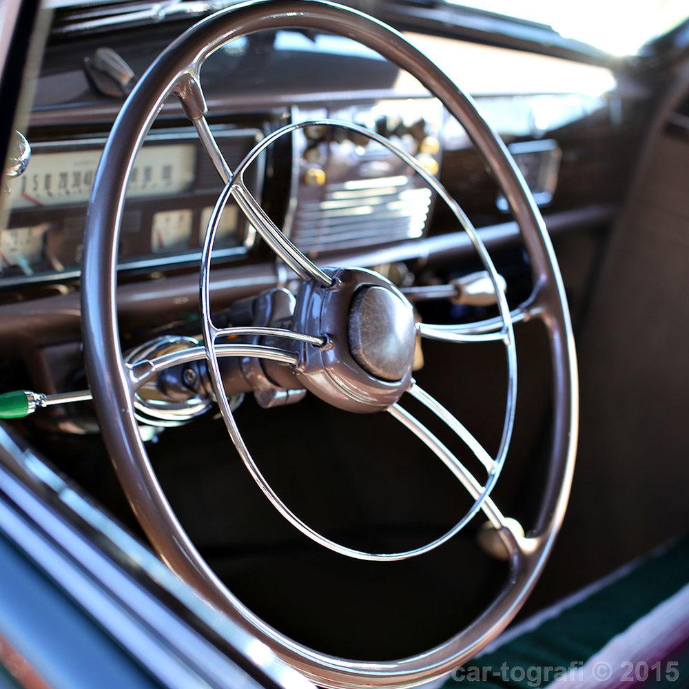 roadking-wheel-1.jpg