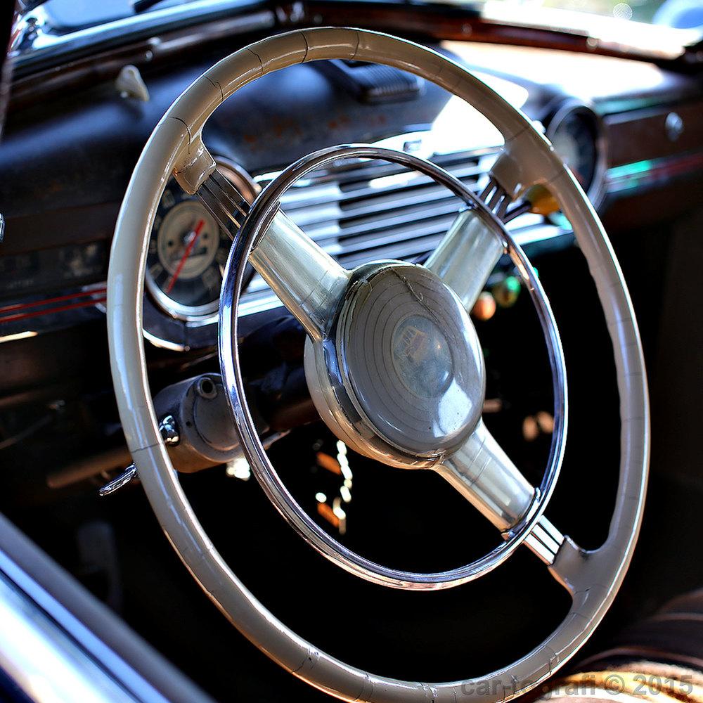 roadking-wheel-2.jpg