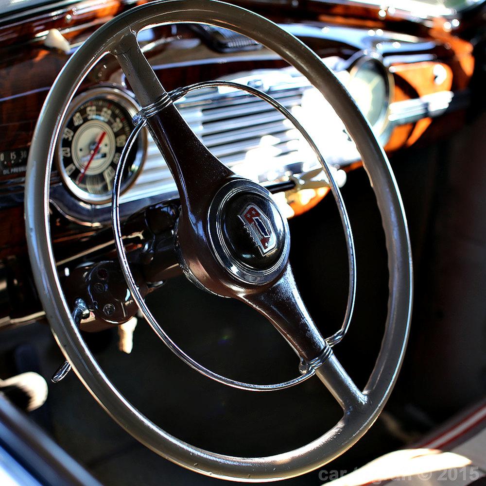 roadking-wheel-5.jpg