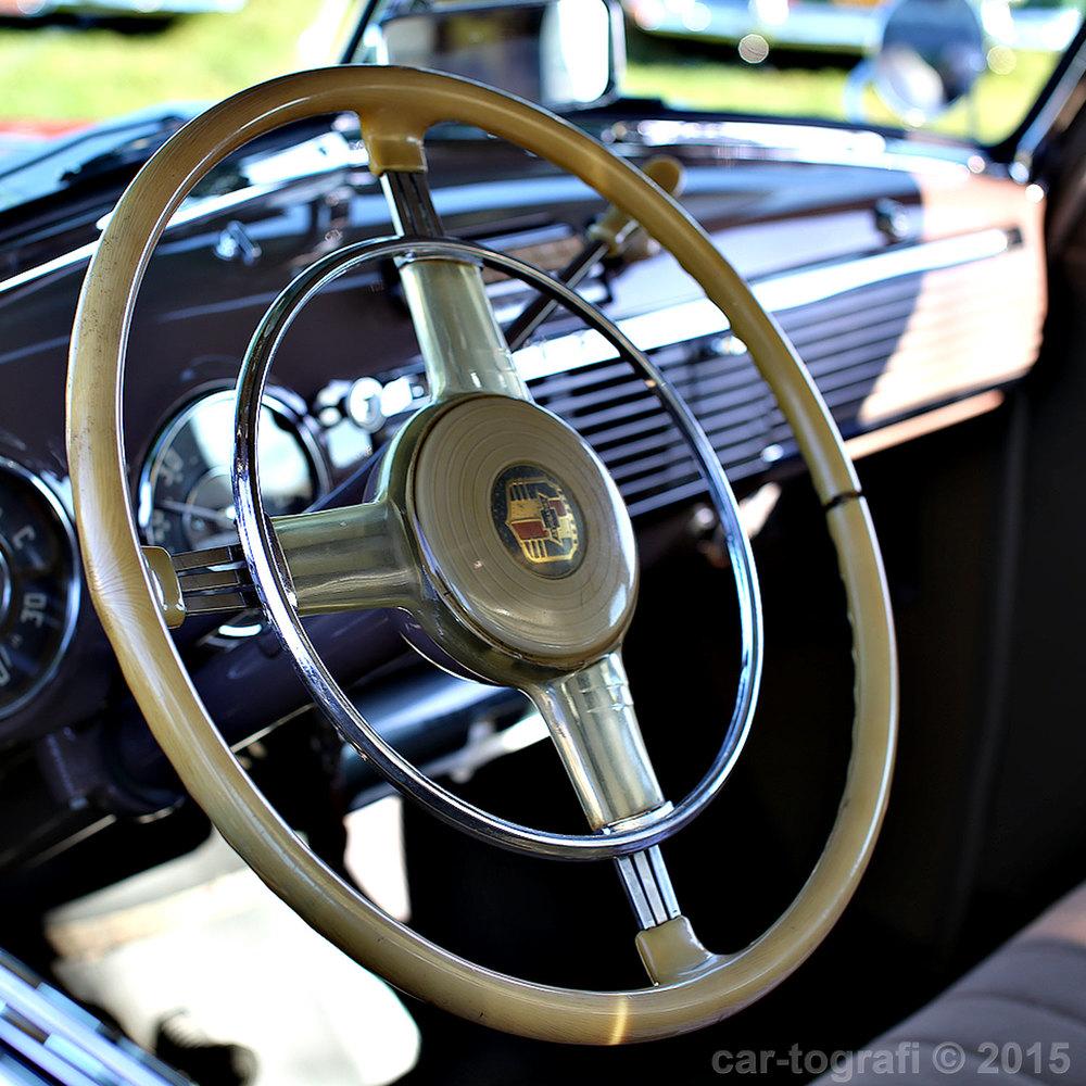 roadking-wheel-6.jpg
