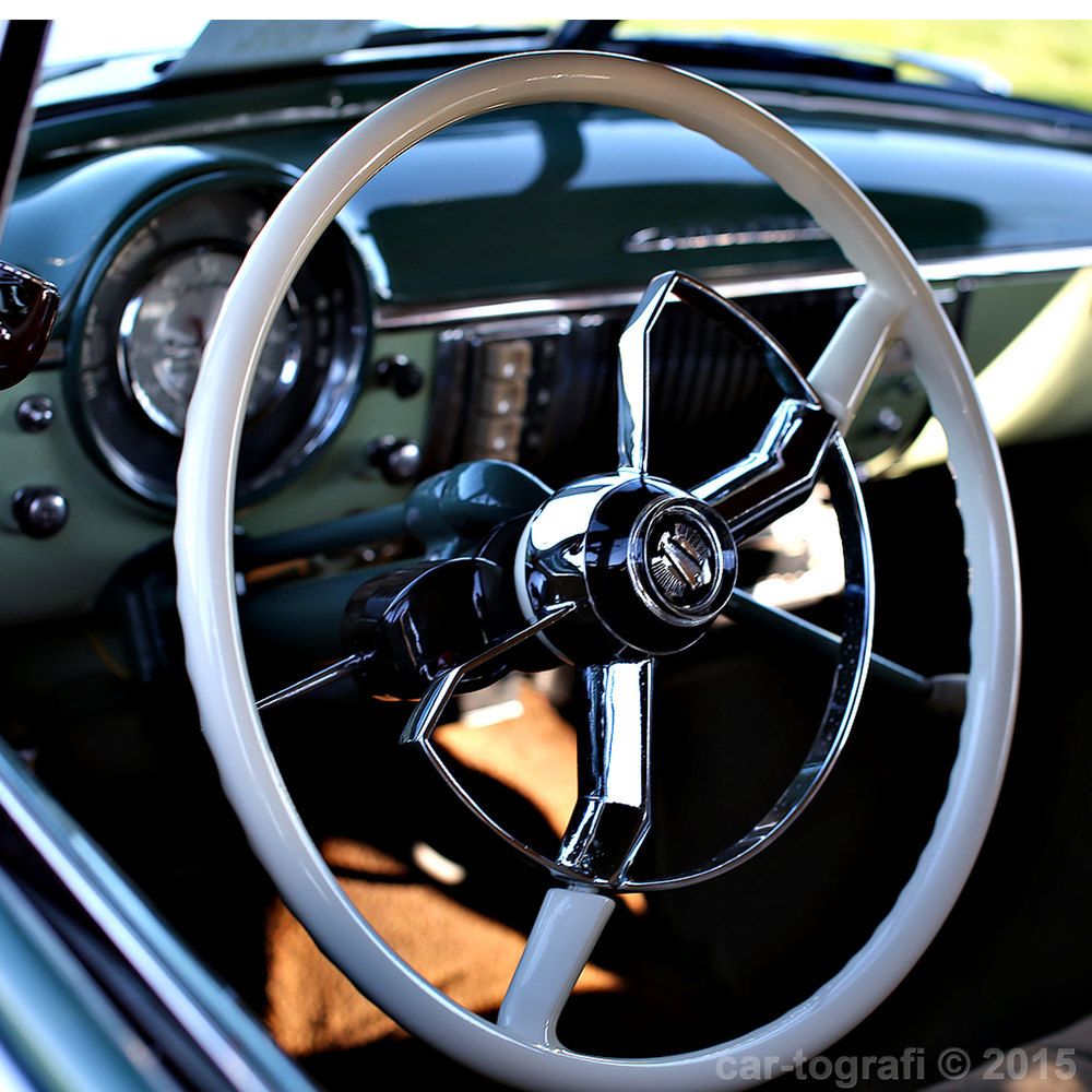 roadking-wheel-7.jpg