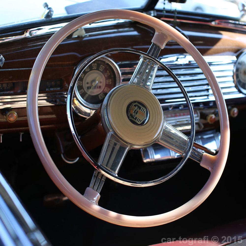 roadking-wheel-10.jpg