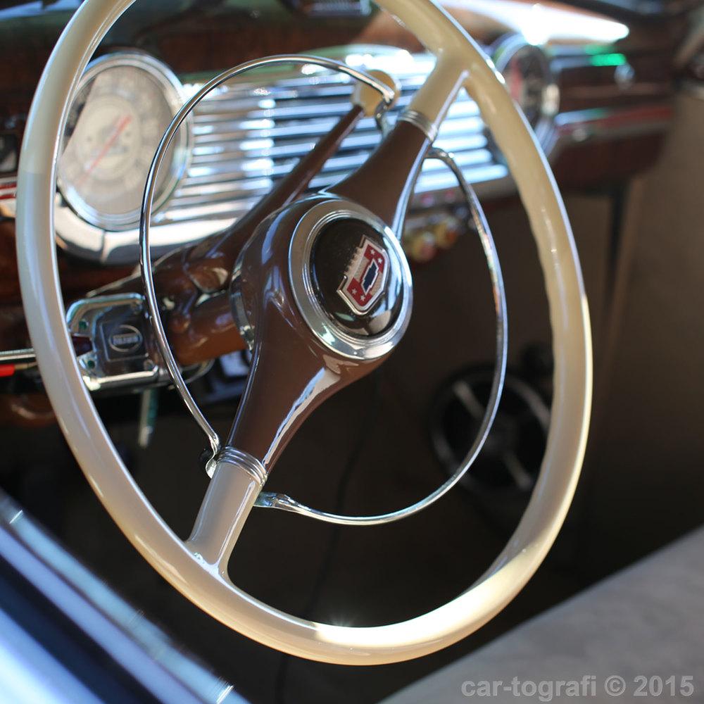roadking-wheel-9.jpg