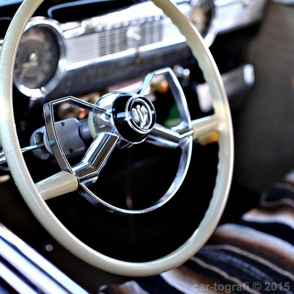 roadking-wheel-11.jpg