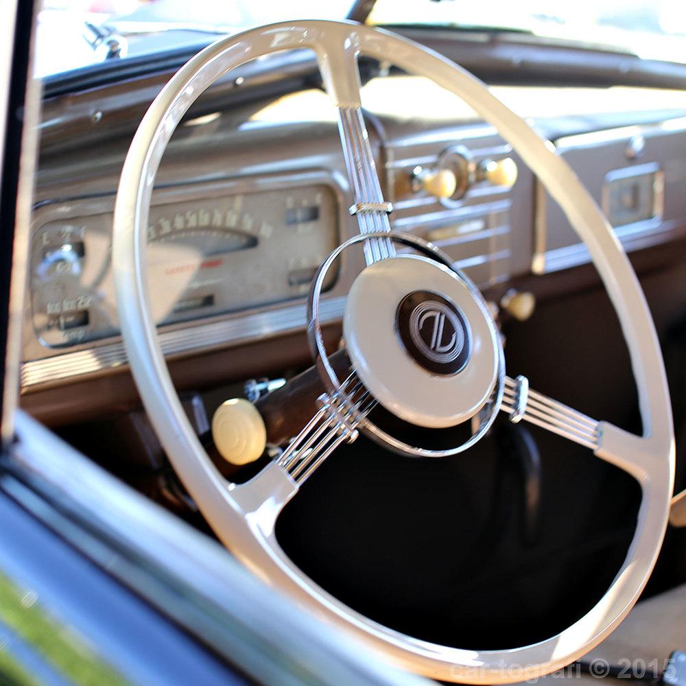 roadking-wheel-15.jpg