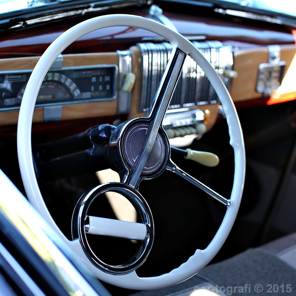 roadking-wheel-16.jpg