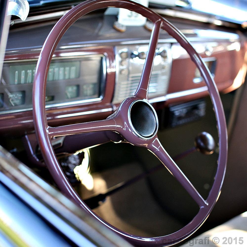 roadking-wheel-18.jpg