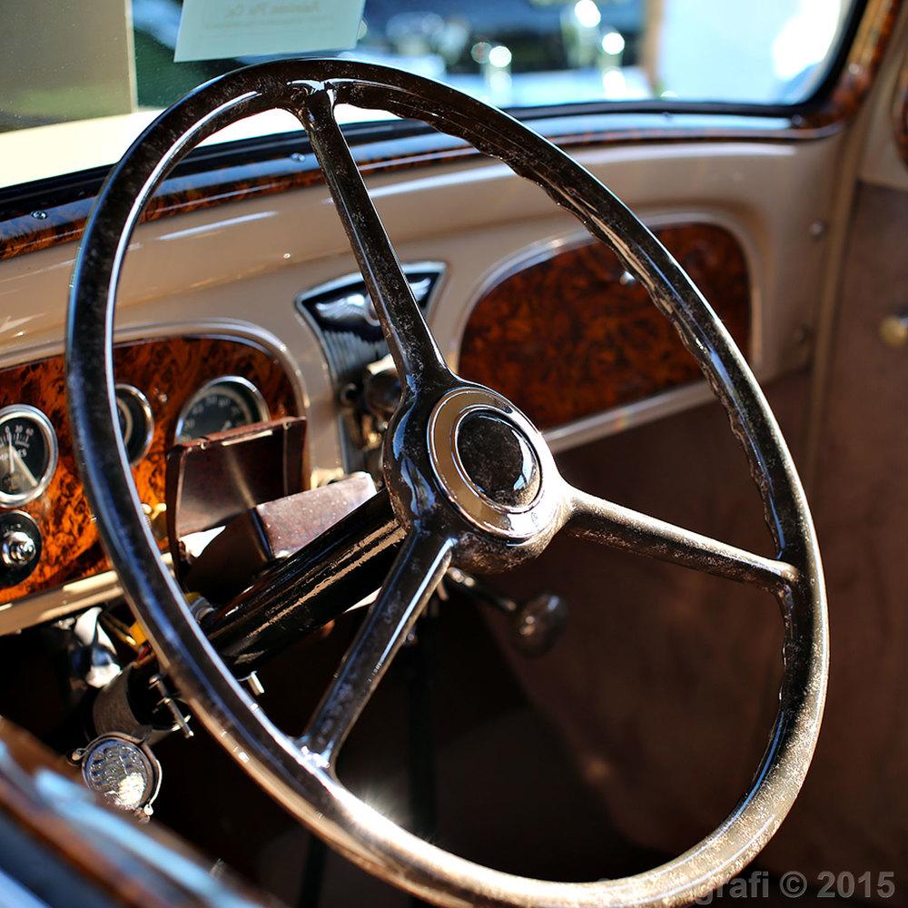roadking-wheel-20.jpg