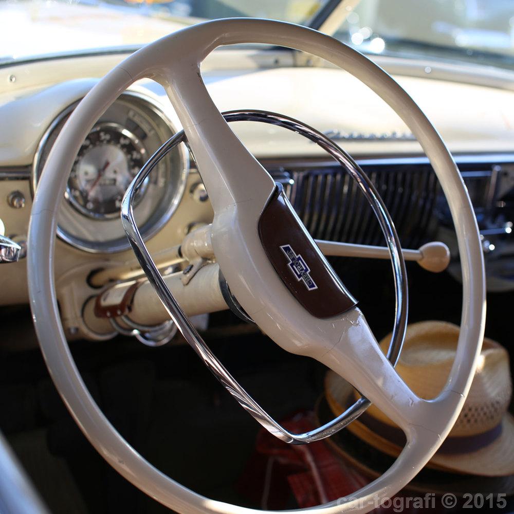 roadking-wheel-19.jpg