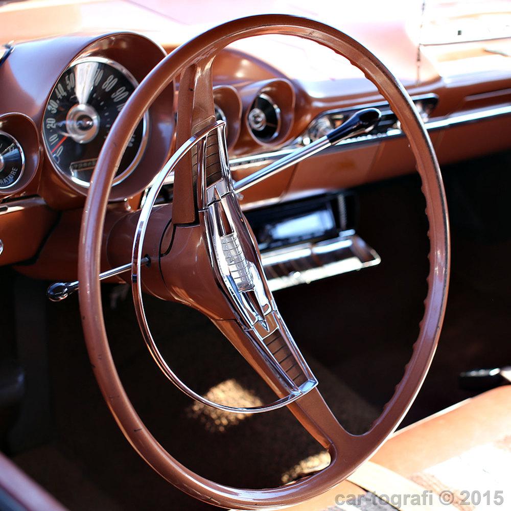 roadking-wheel-22.jpg