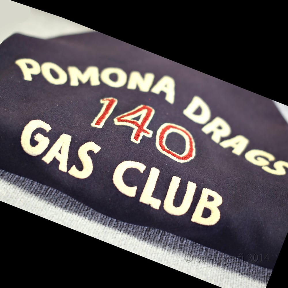 car-tografi-pomona-drags.jpg