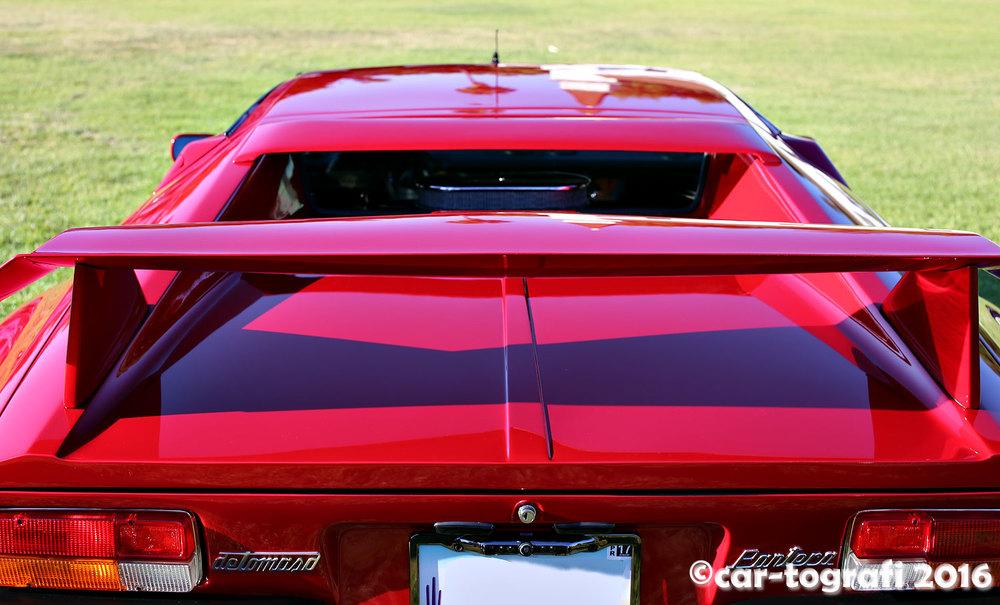side-pantera-car-tografi-in-red.jpg