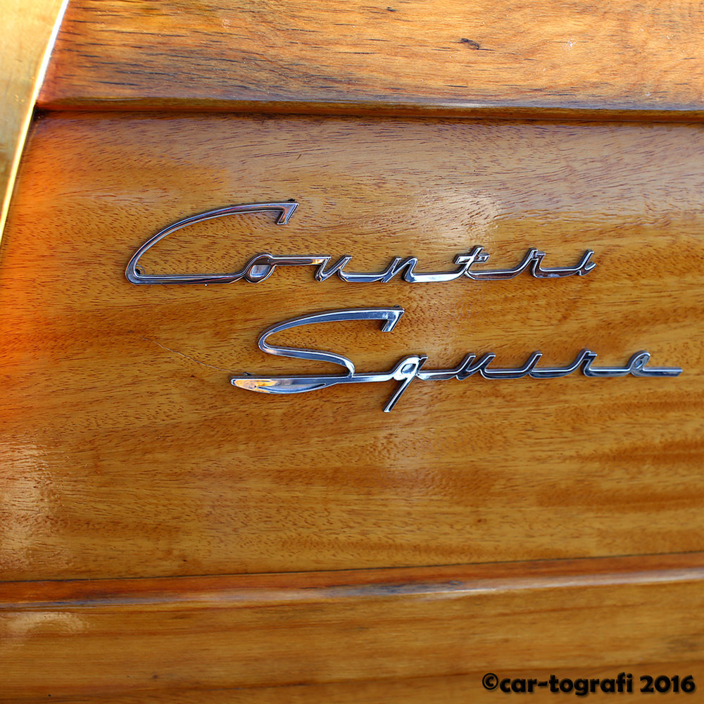 wood-doheny-car-tografi-6 - Copy.jpg