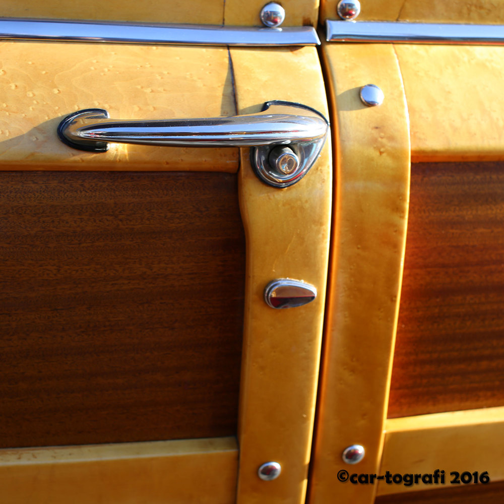 wood-doheny-car-tografi-16 - Copy.jpg