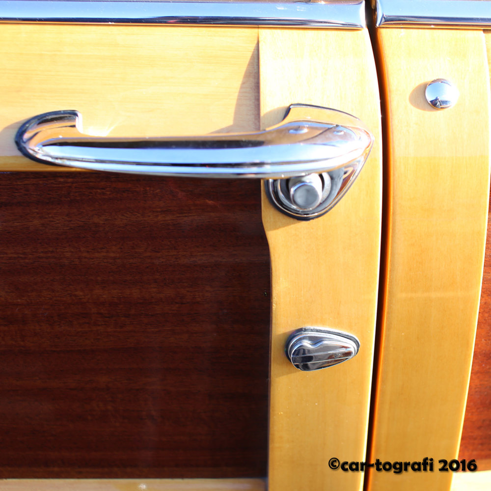 wood-doheny-car-tografi-22 - Copy.jpg