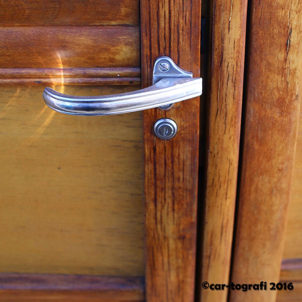 wood-doheny-car-tografi-25 - Copy.jpg