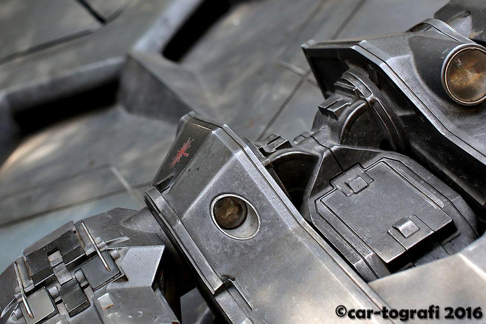 batmom-16-10-cartpgrafo.jpg