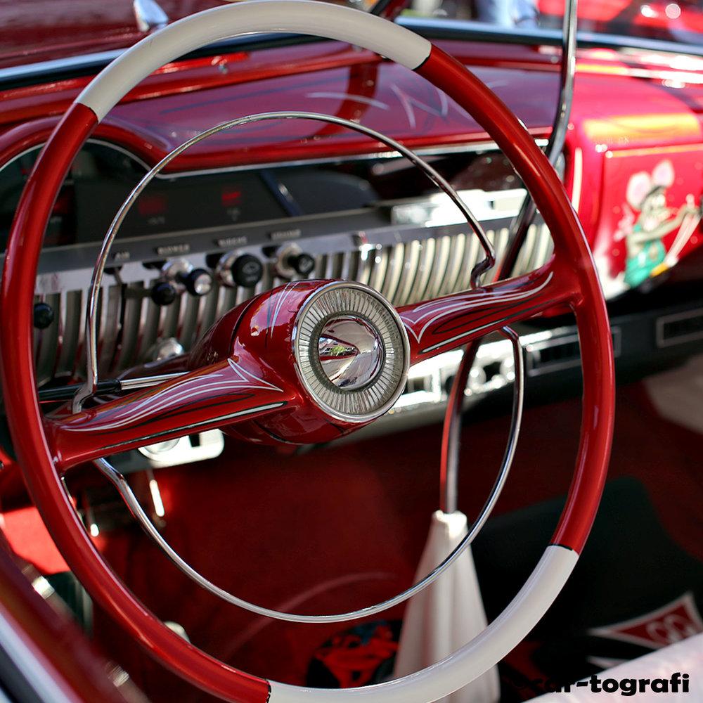 car-tografi-orag-wheels-4.jpg