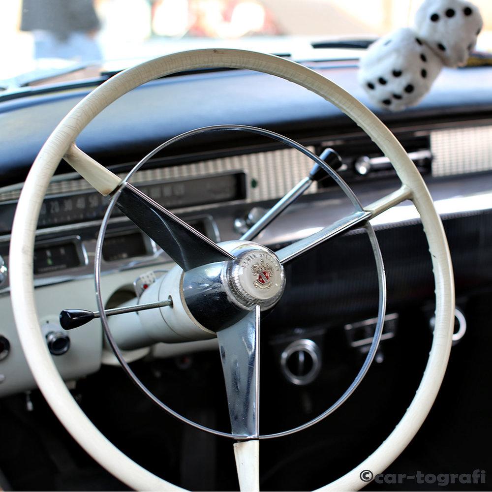 car-tografi-orag-wheels-322.jpg