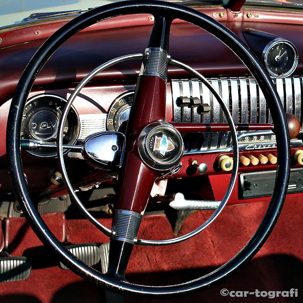 belmont-shore-17-wheels-car-tografi-7.jpg