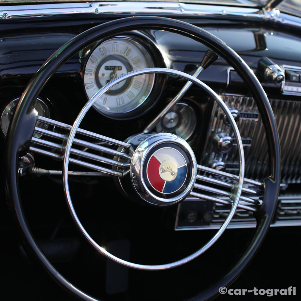 belmont-shore-17-wheels-car-tografi-1.jpg
