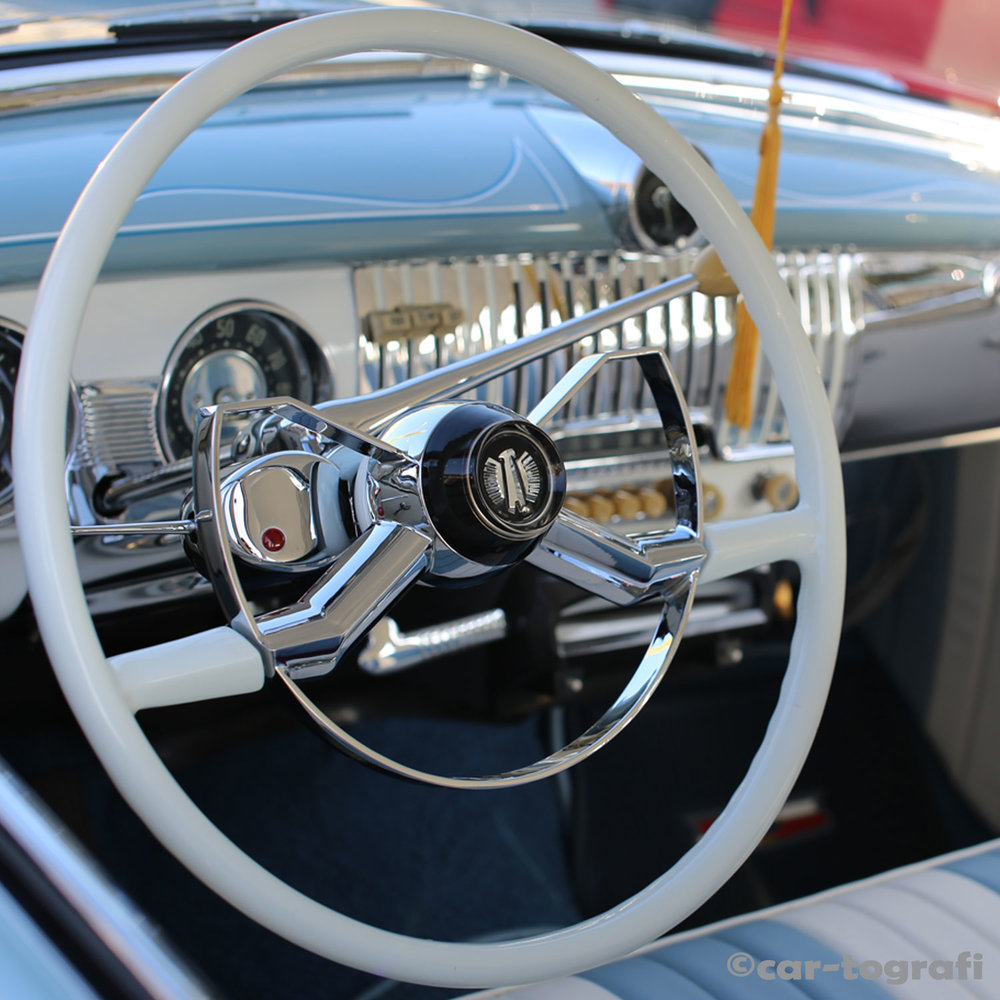 belmont-shore-17-wheels-car-tografi-2.jpg